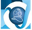 logo Nautilia