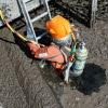 l-equipement-utilise-isole-le-plongeur-dans-le-noir-complet-il-est-aide-par-ses-confreres-pour-se-reperer-photo-l-alsace-1525896982